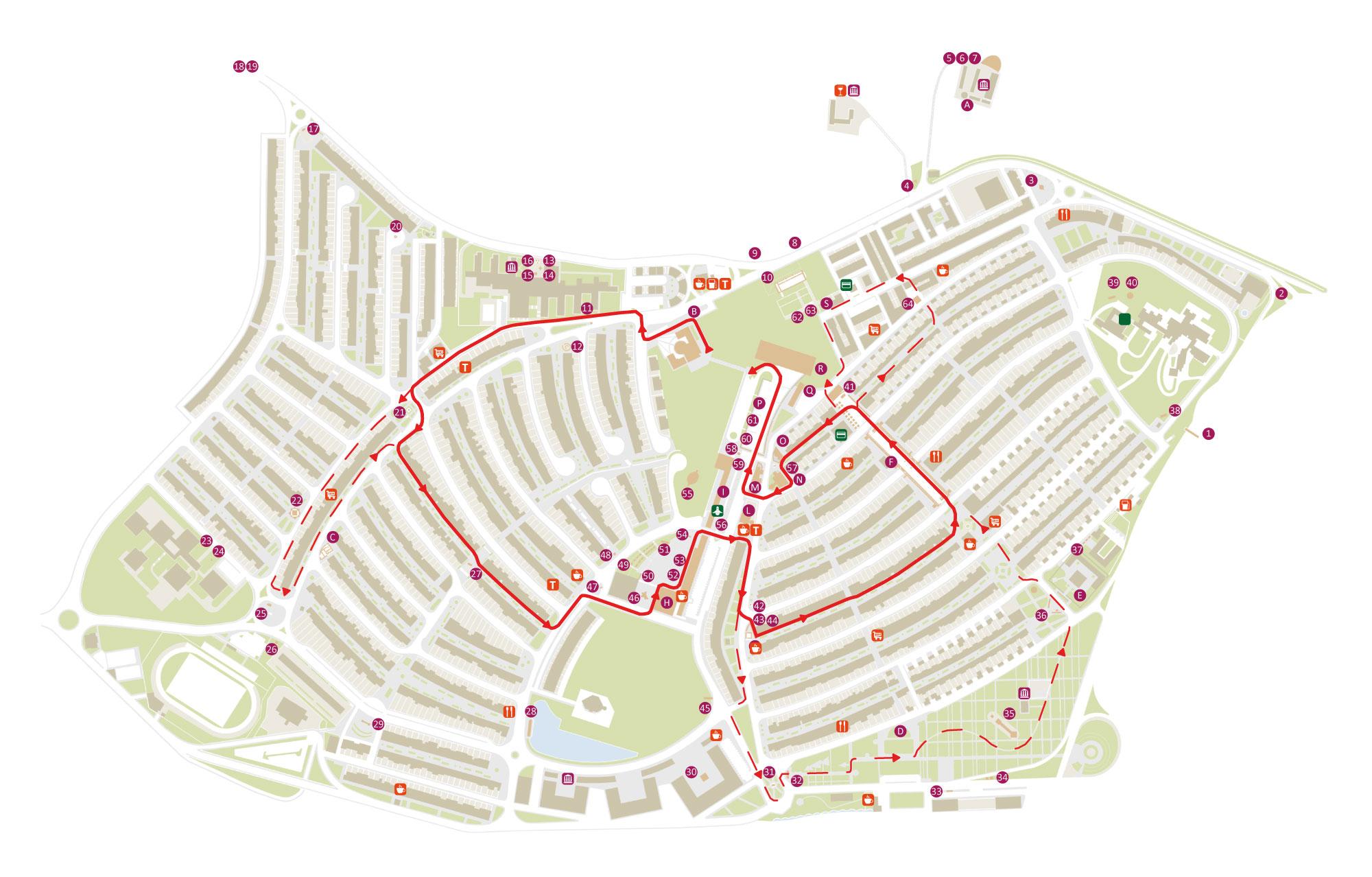 Itinerari-Gibellina-bici