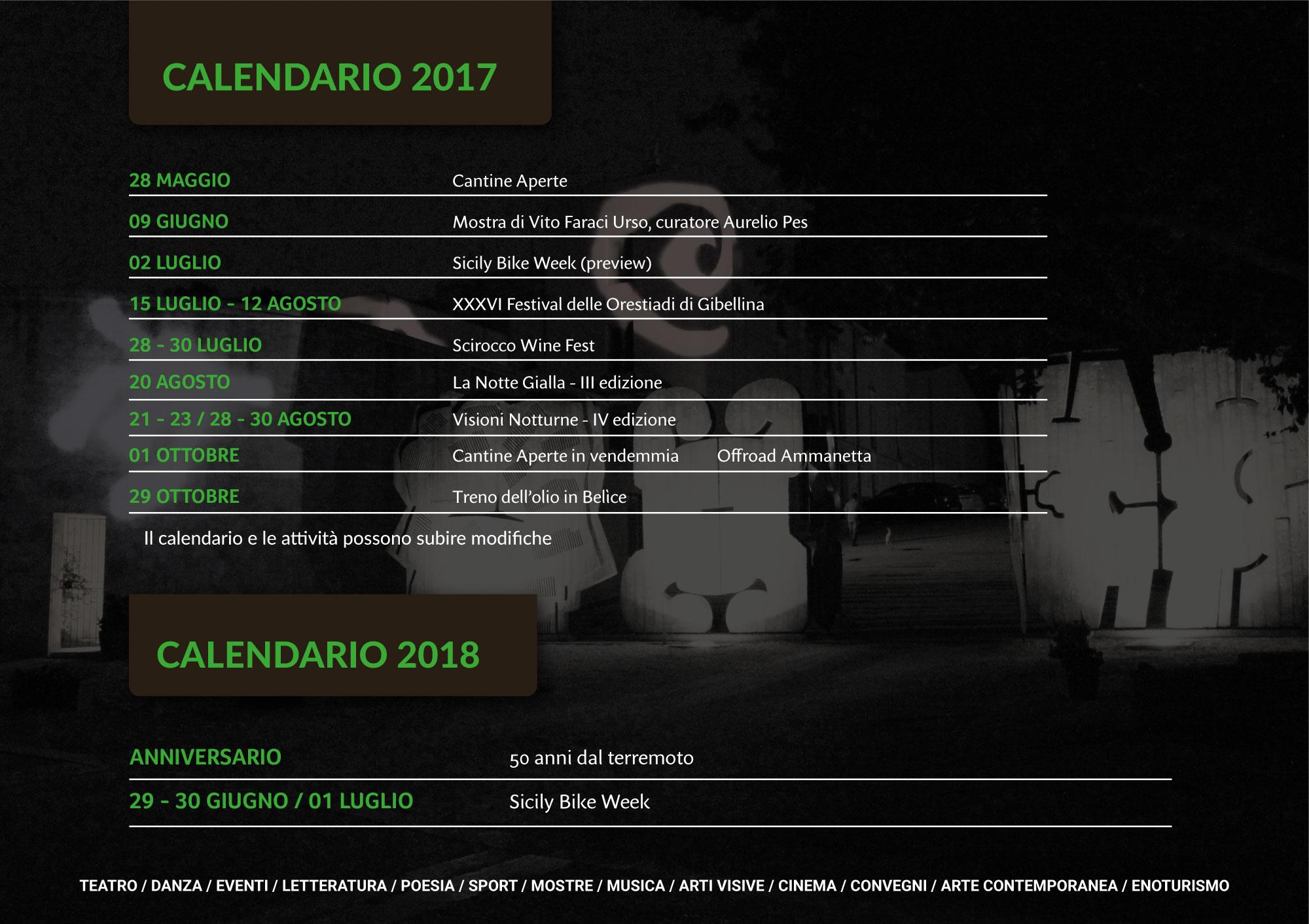 calendario_destinazione_gib
