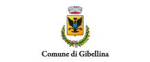 comune_gib