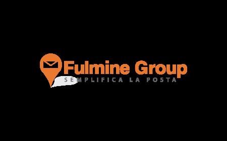 logo-fulmine-450×280