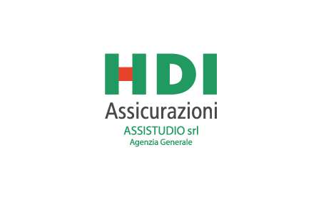 logo-hdi-def