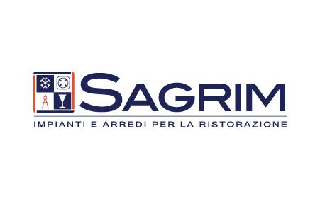logo-sagrim-450