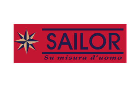 logo-sailor-450
