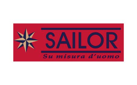 logo-sailor-450