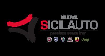 logo-sicilauto-350px