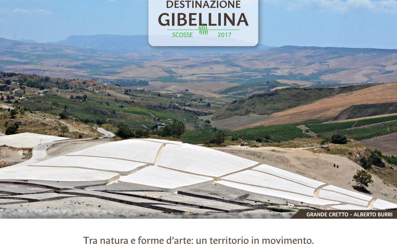 DestGibellina Sponsor