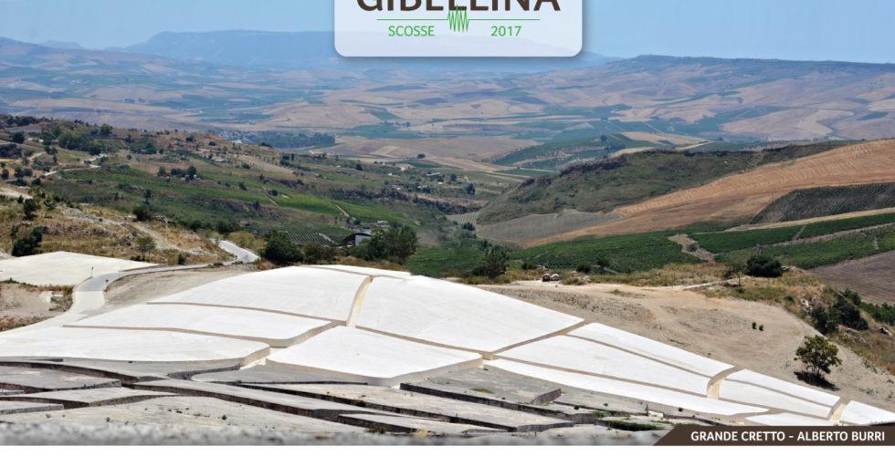 Destinazione Gibellina – Presentazione Del Progetto