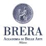 Logo-Brera