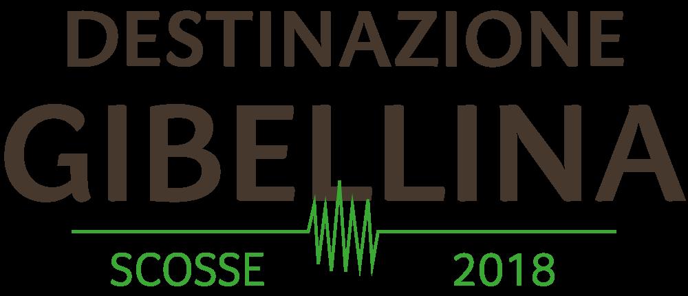 Destinazione Gibellina