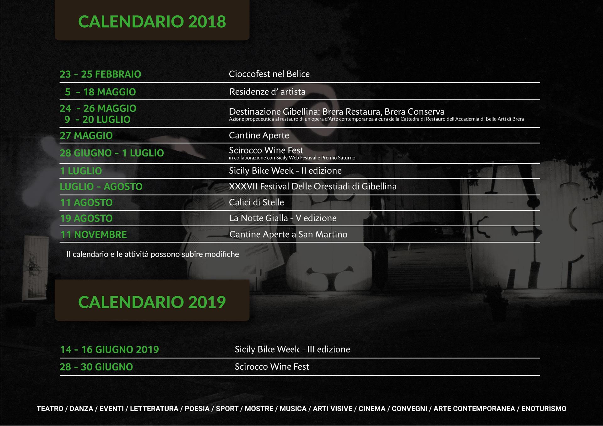 DestGibellina_agenda-2018